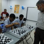 chess-competion-42