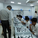 chess-competion-43