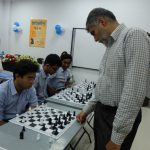 chess-competion-44