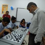 chess-competion-45