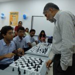 chess-competion-46