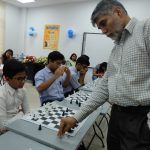 chess-competion-47