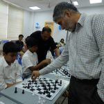 chess-competion-48