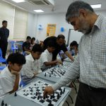 chess-competion-49