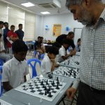 chess-competion-50