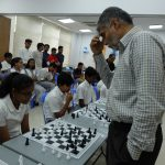 chess-competion-51