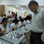 chess-competion-52