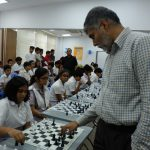chess-competion-53