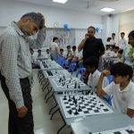 chess-competion-54