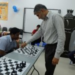 chess-competion-55