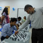 chess-competion-56