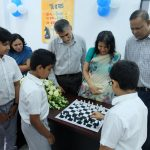 chess-competion-8