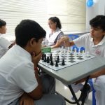 chess-competion-9